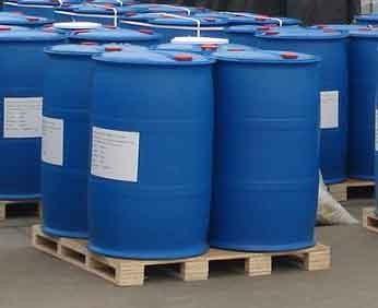混凝土減水劑